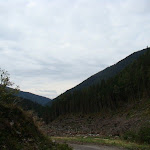Západne Tatry 010 (800x600).jpg