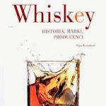 """Örjan Westerlund """"Whisky. Historia, marki, producenci"""", Grupa Wydawnicza Foksal, Warszawa 2014.jpg"""