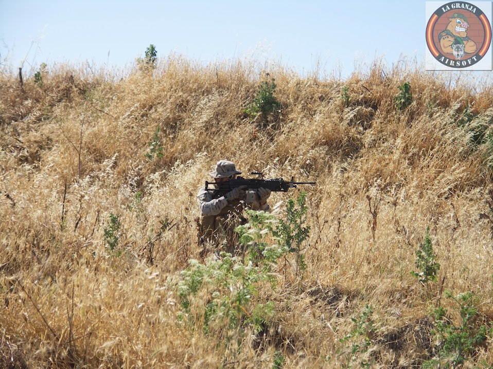 FOTOS DE DESERT SRIKE. 01-06-14. PICT0037