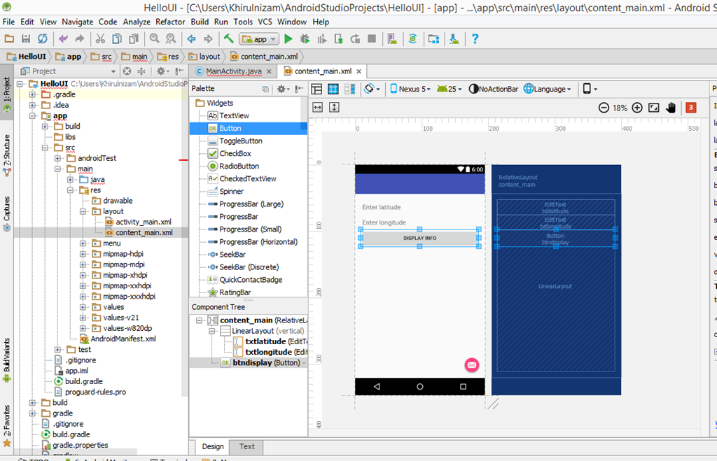 [the-android-studio-project-folder%255B4%255D.png]