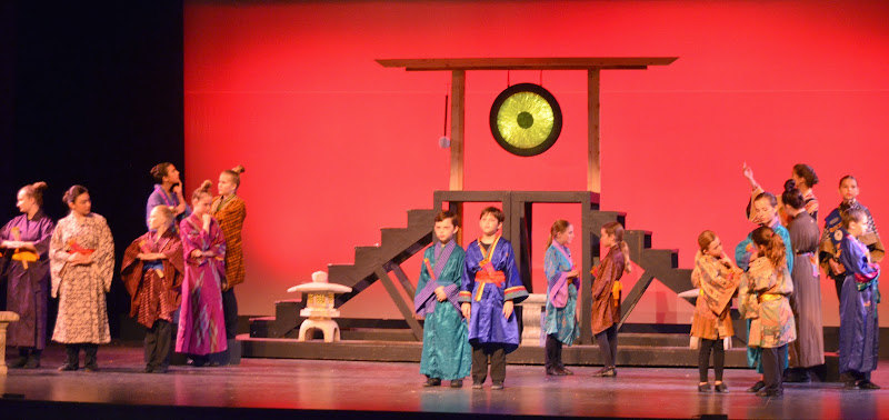 2014 Mikado Performances - Photos%2B-%2B00257.jpg