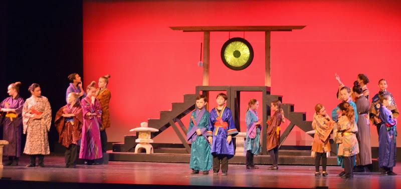 2014 Mikado Performances - Photos%2B-%2B00257.jpg