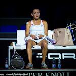 Agnieszka Radwanska - Porsche Tennis Grand Prix -DSC_5807.jpg