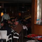 Jantar dos Campeões 2010