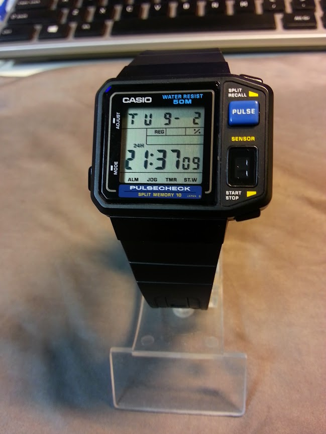 Наручные часы Casio Касио Купить японские часы Casio по