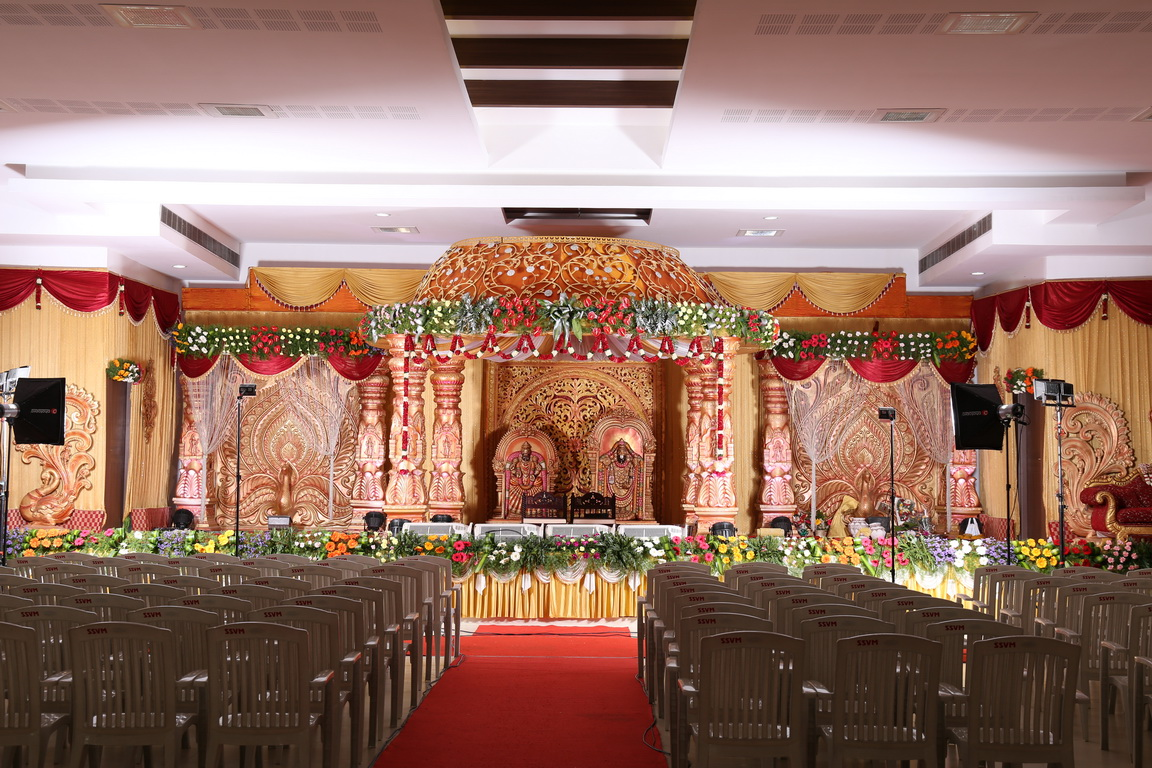 Decoration bamboo events wedding decoration bamboo events junglespirit Choice Image
