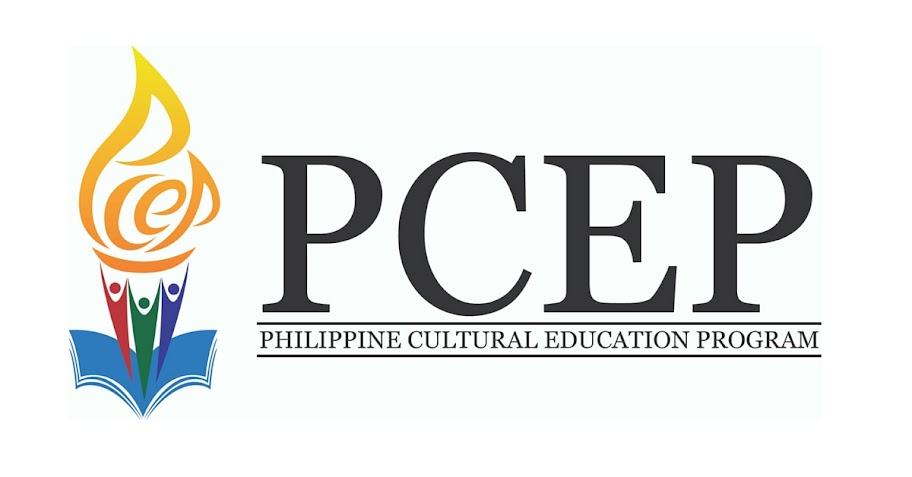 Philippine Cultural Education Program
