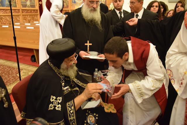 H.H Pope Tawadros II Visit (2nd Album) - DSC_0353%2B%25283%2529.JPG
