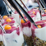 Muesli Yoghurt.jpg