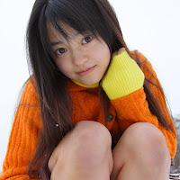 Bomb.TV 2007-03 Channel B - Ryoko Kobayashi BombTV-xrk020.jpg