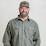 Geoff Hurdle's profile photo
