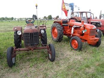 2017.05.14-052 tracteurs