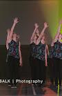 Han Balk Voorster dansdag 2015 middag-4367.jpg