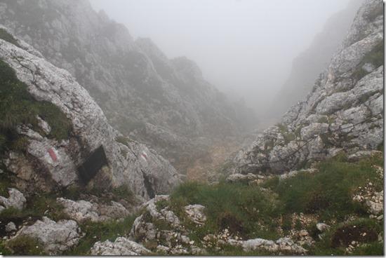 Балкани0 (129)
