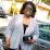 Hyacinth Smith-Sukie's profile photo