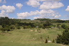 Golf-Caxias GC 004.jpg