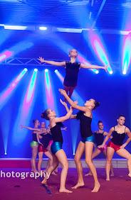 Han Balk Agios Dance In 2012-20121110-132.jpg