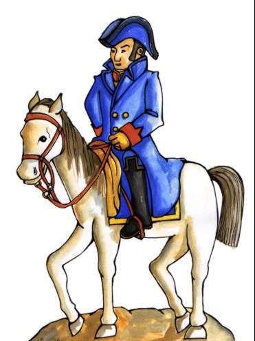 General San-Martin-  (28)