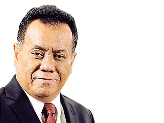 Arif Poyuono Duga masih Banyak Rektor yang Jadi Petinggi BUMN