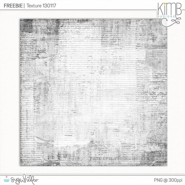 kb-Freebie_130117
