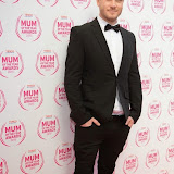 OIC - ENTSIMAGES.COM - Matthew Wolfenden at the Tesco Mum Of The Year Awards in London 1st March 2015  Photo Mobis Photos/OIC 0203 174 1069