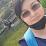 Mariicarmen Ferez Feraldh's profile photo