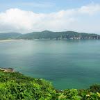 2009∙桃花岛