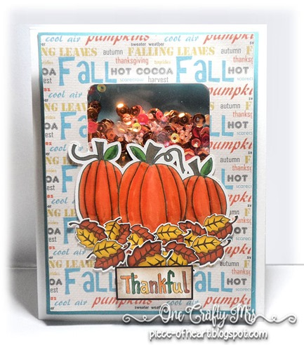 Thankful Fall Card_KTC