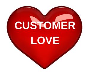 [CUSTOMER-LOVE-300x251%5B11%5D]