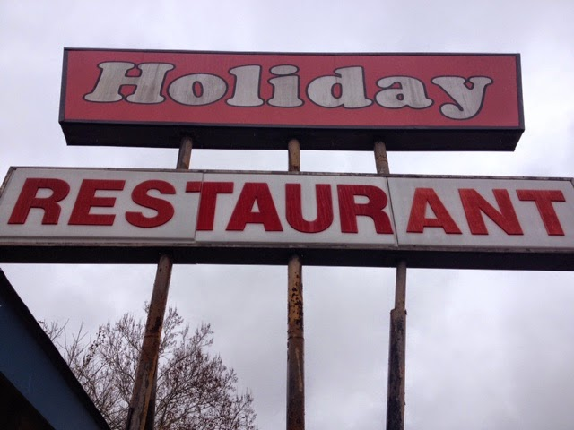How Many Of You Have Been Through Rockingham Nc And Stopped At The Holiday Restaurant If Are A True Southerner Live Anywhere Near
