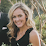 Kirsten Schneider's profile photo
