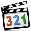 Download K-Lite Codec Pack 7.00 Full
