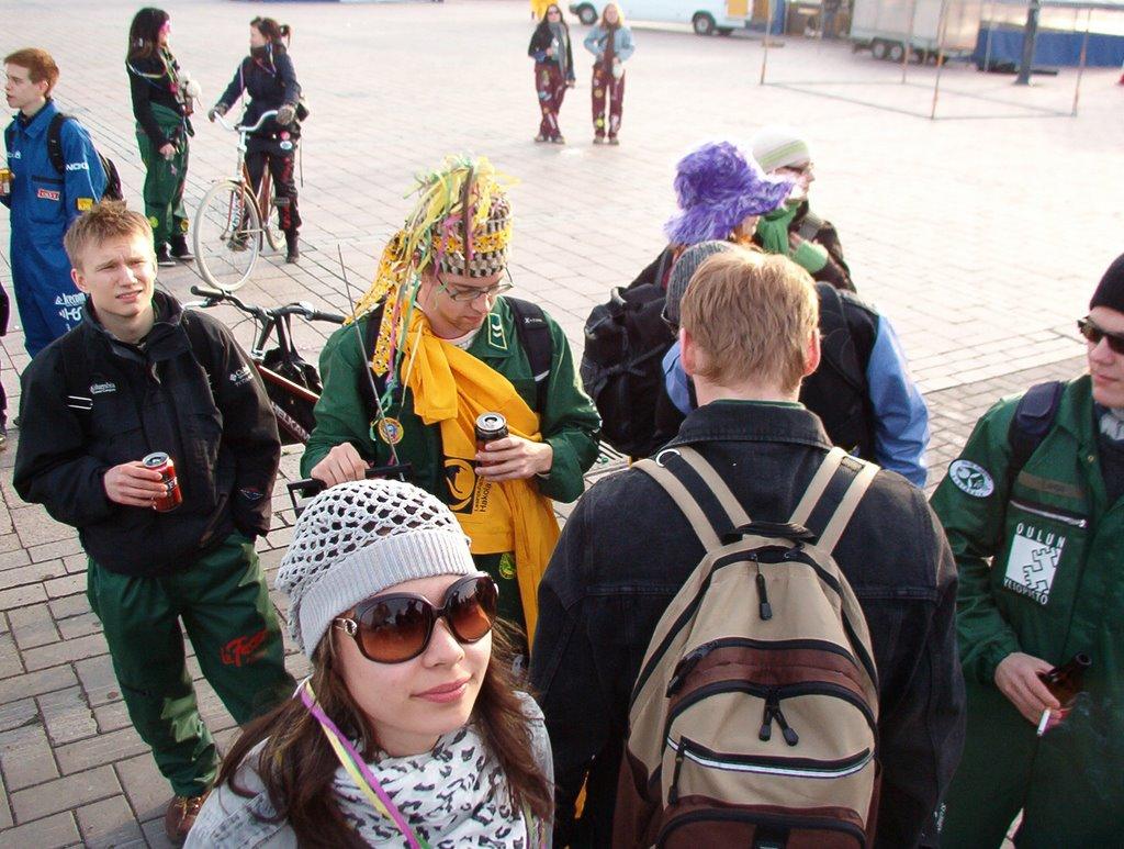 Wappu 2008 - IM002706.JPG