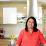 Rekha Kakkar's profile photo