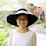 Meiyu Lu's profile photo