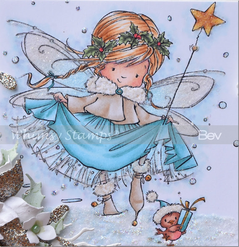 bev-rochester-whimsy-stamps-elsa-the-fairya3