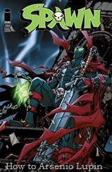 Spawn 255 (2015) (Digital-Empire)001