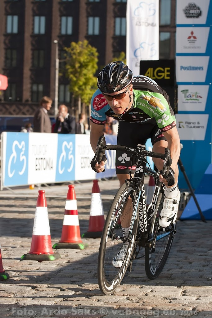 2013.05.30 Tour of Estonia, avaetapp Viimsis ja Tallinna vanalinnas - AS20130530TOEVL_036S.jpg