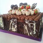 Chocolate & Strawberries.jpg