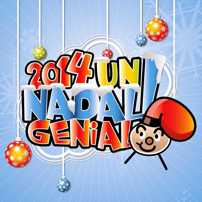 Un Nadal Genial 2014 - PER-WEB-I-PROU-LOGO-NADAL-GENIAL-PER-WEB.jpg
