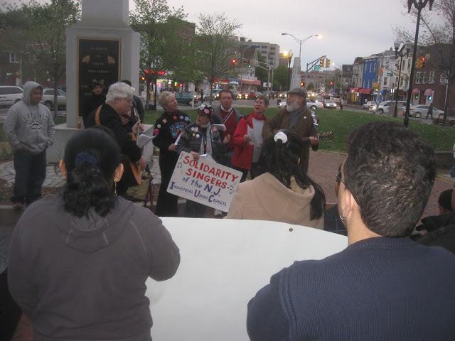 NL- Workers Memorial Day - IMG_4938.JPG
