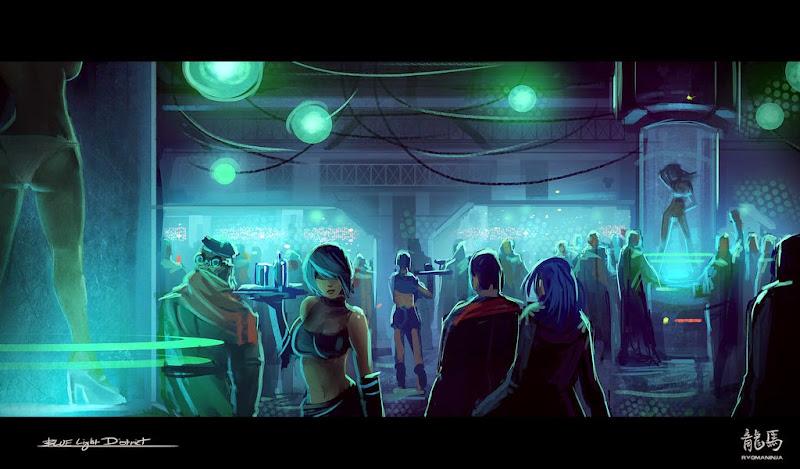 blue_light_district_by_ryomaninja-d4z0sl