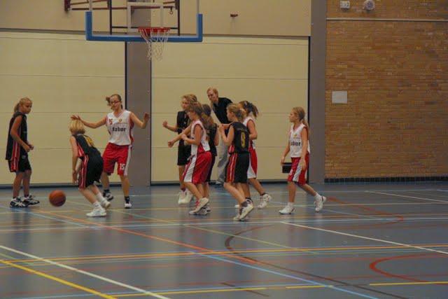 Weekend Doelstien 11-12-2010 - IMG_1170.JPG