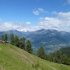 Tibet Trail jagdhof.bike (164).JPG