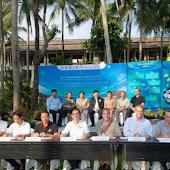phuket event Mai Khao Marine Turtle Foundation launches Marine Turtle Nesting Site Conservation and Rehabilitation Project 012.jpg