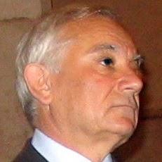 Michel Armand