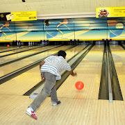 Midsummer Bowling Feasta 2010 101.JPG