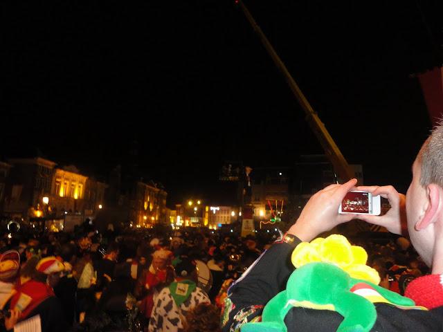 2012-02-19 tm 21 Carnaval in Oeteldonk - DSC00425.JPG