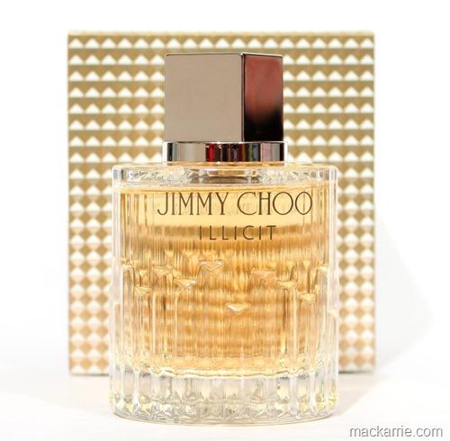JimmyChooIllicit2