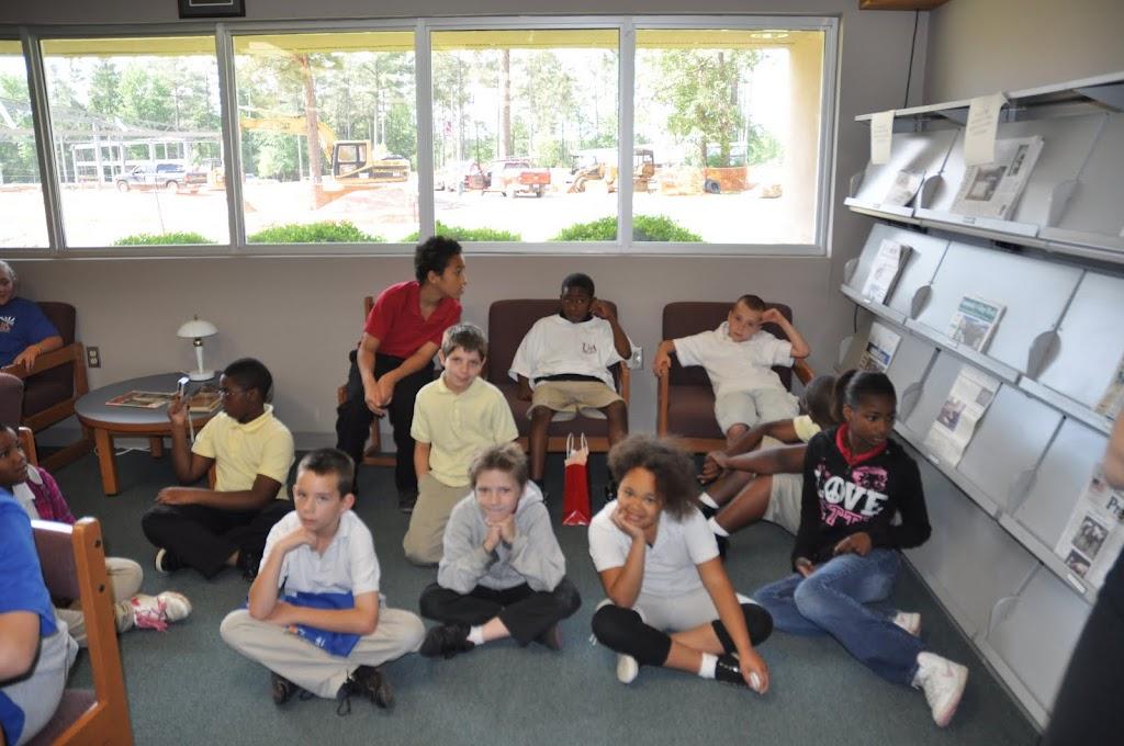 Camden Fairview 4th Grade Class Visit - DSC_0066.JPG